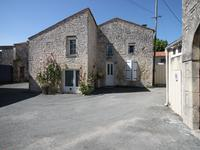 French property for sale in VARAIZE, Charente Maritime - €246,100 - photo 10