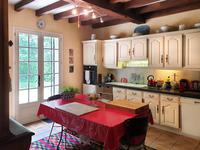 French property for sale in CASTELJALOUX, Lot et Garonne - €240,750 - photo 3