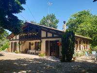 houses and homes for sale inCASTELJALOUXLot_et_Garonne Aquitaine