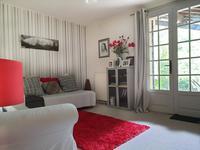 French property for sale in CASTELJALOUX, Lot et Garonne - €240,750 - photo 4