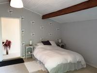 French property for sale in CASTELJALOUX, Lot et Garonne - €240,750 - photo 6