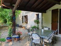 French property for sale in CASTELJALOUX, Lot et Garonne - €240,750 - photo 9