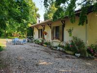 French property for sale in CASTELJALOUX, Lot et Garonne - €240,750 - photo 10