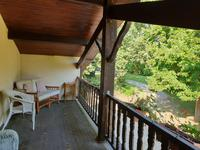 French property for sale in CASTELJALOUX, Lot et Garonne - €240,750 - photo 8