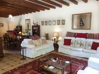 French property for sale in CASTELJALOUX, Lot et Garonne - €240,750 - photo 2