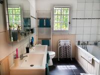 French property for sale in CASTELJALOUX, Lot et Garonne - €240,750 - photo 7