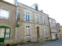 French property, houses and homes for sale inST GERMAIN EN COGLESIlle_et_Vilaine Brittany