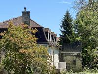 French property for sale in COGNAC, Charente - €167,400 - photo 2