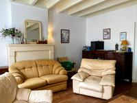 French property for sale in COGNAC, Charente - €167,400 - photo 5