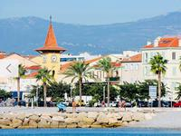 French property, houses and homes for sale inCROS DE CAGNESAlpes_Maritimes Provence_Cote_d_Azur