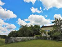 houses and homes for sale inLA ROCHEBEAUCOURT ET ARGENTINEDordogne Aquitaine