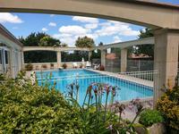 French property for sale in MIRAMONT DE GUYENNE, Lot et Garonne - €288,900 - photo 2
