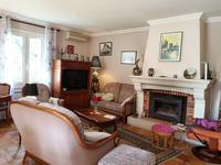 French property for sale in MIRAMONT DE GUYENNE, Lot et Garonne - €288,900 - photo 4