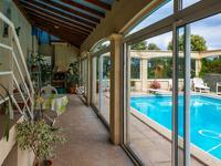 French property for sale in MIRAMONT DE GUYENNE, Lot et Garonne - €288,900 - photo 9