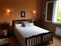 French property for sale in MIRAMONT DE GUYENNE, Lot et Garonne - €288,900 - photo 8