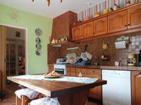 French property for sale in MIRAMONT DE GUYENNE, Lot et Garonne - €288,900 - photo 5