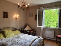 French property for sale in MIRAMONT DE GUYENNE, Lot et Garonne - €288,900 - photo 7