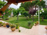 French property for sale in MIRAMONT DE GUYENNE, Lot et Garonne - €288,900 - photo 10