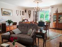 French property for sale in MIRAMONT DE GUYENNE, Lot et Garonne - €288,900 - photo 3