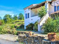 French property, houses and homes for sale inMONTREALArdeche Rhone Alps