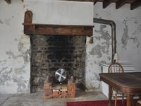 French property for sale in ST VAURY, Creuse - €61,500 - photo 9