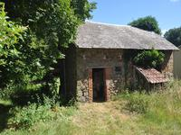 French property for sale in ST VAURY, Creuse - €61,500 - photo 7