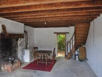 French property for sale in ST VAURY, Creuse - €61,500 - photo 2