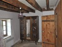 French property for sale in ST VAURY, Creuse - €61,500 - photo 4
