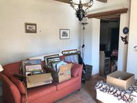 French property for sale in AZAT LE RIS, Haute Vienne - €56,600 - photo 9