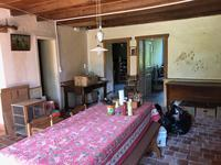 French property for sale in AZAT LE RIS, Haute Vienne - €56,600 - photo 6