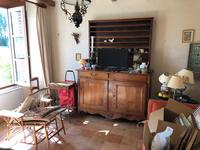 French property for sale in AZAT LE RIS, Haute Vienne - €56,600 - photo 3