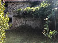 French property for sale in AZAT LE RIS, Haute Vienne - €56,600 - photo 5
