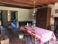 French property for sale in AZAT LE RIS, Haute Vienne - €56,600 - photo 2