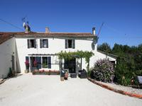 French property, houses and homes for sale inNUAILLE SUR BOUTONNECharente_Maritime Poitou_Charentes