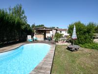 French property for sale in NUAILLE SUR BOUTONNE, Charente Maritime - €328,600 - photo 10