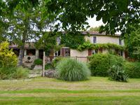 maison à vendre à SALLES DE VILLEFAGNAN, Charente, Poitou_Charentes, avec Leggett Immobilier