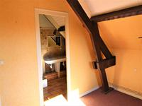 French property for sale in ST ASTIER, Dordogne - €196,560 - photo 9