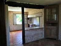 French property for sale in ST ASTIER, Dordogne - €196,560 - photo 4