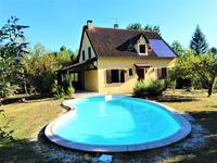 French property for sale in ST ASTIER, Dordogne - €196,560 - photo 10