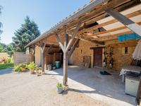 French property for sale in SARLAT LA CANEDA, Dordogne - €559,500 - photo 5