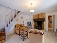 French property for sale in SARLAT LA CANEDA, Dordogne - €559,500 - photo 6