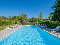 French property for sale in SARLAT LA CANEDA, Dordogne - €559,500 - photo 2