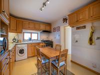 French property for sale in SARLAT LA CANEDA, Dordogne - €559,500 - photo 8