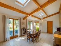 French property for sale in SARLAT LA CANEDA, Dordogne - €559,500 - photo 7