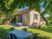 French property for sale in SARLAT LA CANEDA, Dordogne - €559,500 - photo 4