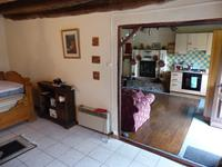 French property for sale in GOMENE, Cotes d Armor - €77,000 - photo 5