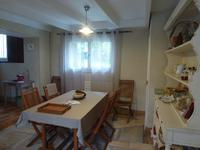 French property for sale in NANTEUIL, Deux Sevres - €278,200 - photo 2