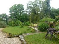 French property for sale in NANTEUIL, Deux Sevres - €278,200 - photo 6