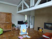 French property for sale in NANTEUIL, Deux Sevres - €278,200 - photo 5