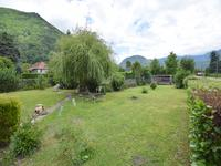 French property for sale in CHAUM, Haute Garonne - €122,000 - photo 2